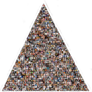 cropped-piramide.png