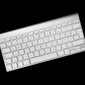 keyboard-1.png